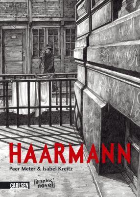 Haarmann (Carlsen)