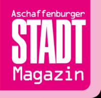 Aschaffenburger Stadtmagazin