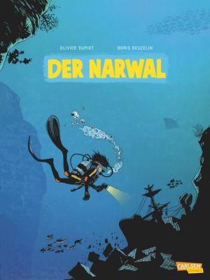 Der Narwal (Carlsen)