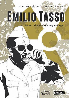 Emilio Tasso (Carlsen)