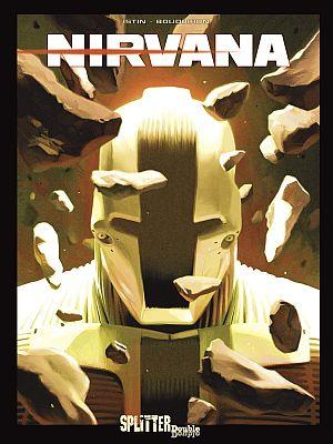 Nirvana (Splitter)