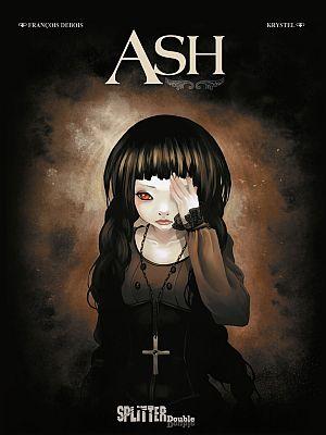 Ash (Splitter)