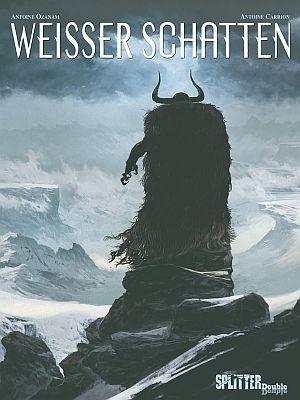 Weisser Schatten (Splitter)