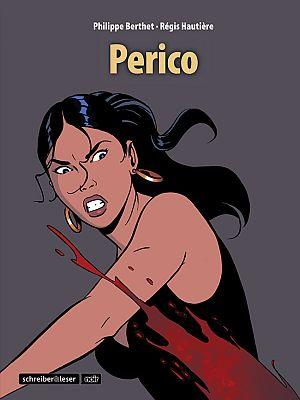Perico (Schreiber & Leser)