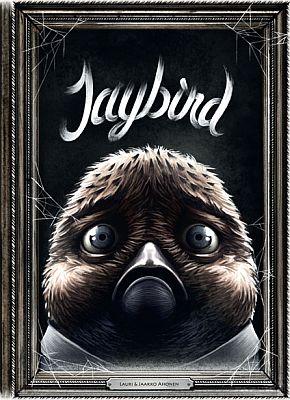 Jaybird (Erko)