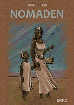 Nomaden (Erko)