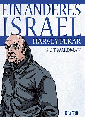 Ein anderes Israel (Splitter)