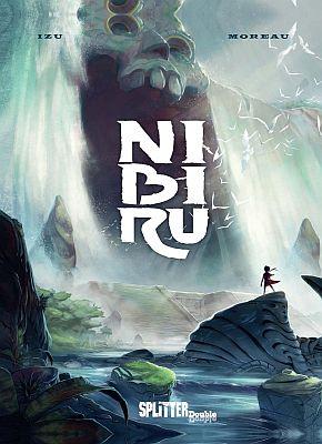Nibiru (Splitter)