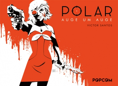 Polar, Band 2 (Popcom)