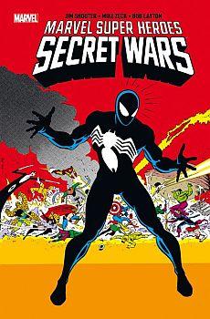 Die HC-Edition mit schwarzem Kostüm