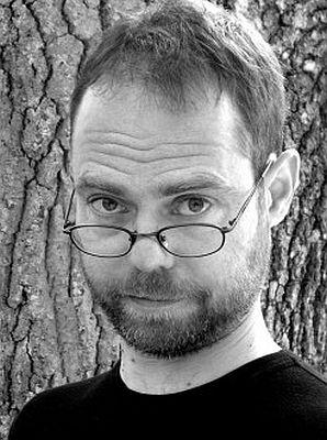 Interview mit Peter Snejbjerg (Ork-Saga)