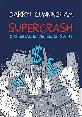 Supercrash (Hanser)