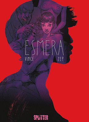 Esmera (Splitter)