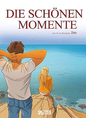 Die schönen Momente (Splitter)