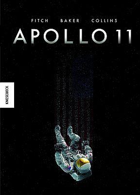 Apollo 11 (Knesebeck)