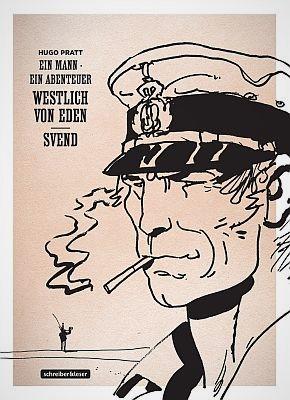Ein Mann - Ein Abenteuer, Band 2 (Klassik Edition)