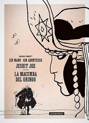 Ein Mann – Ein Abenteuer, Band 1 (Schreiber & Leser)