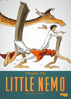 Little Nemo (Carlsen)