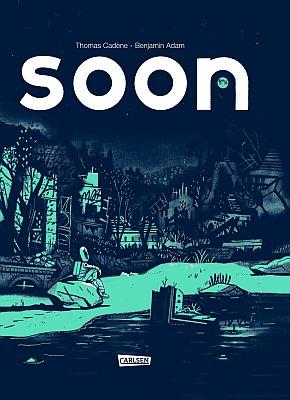 Soon (Carlsen)