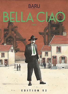 Bella Ciao, Band 1 (Edition 52)