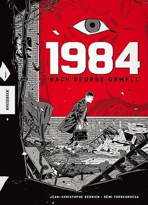 1984 (Knesebeck)
