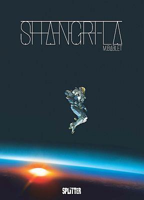 Shangri-La (Splitter)